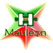CH_Mauleon