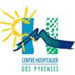 Centre-Hospitalier-des-Pyrenees