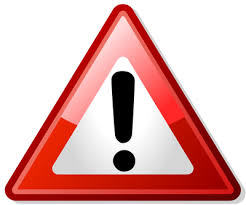 Appel  à la vigilance : démarche téléphonique frauduleuse